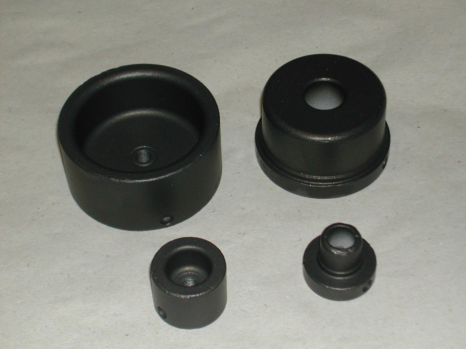 DSCN1767